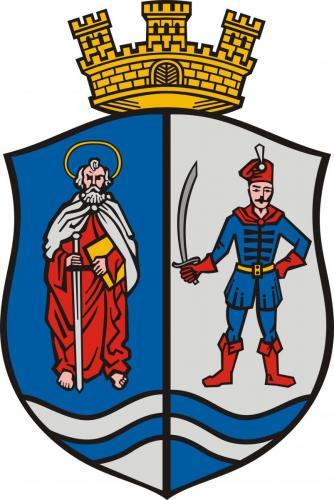 bacs-kiskun megye címer